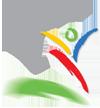FCG-Eickhorst Logo