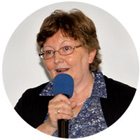 Barbara Guderian